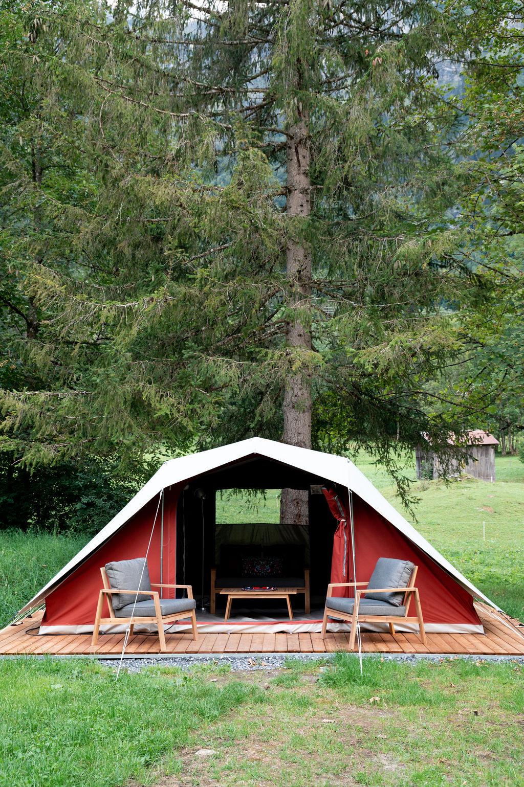 camping-le-pelly-slide-bora-bora-tent-7