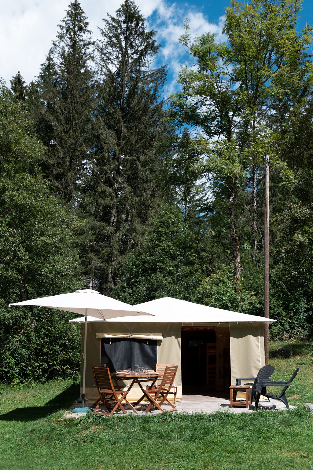 camping-le-pelly-slide-bungalow-toile-caraibes-13