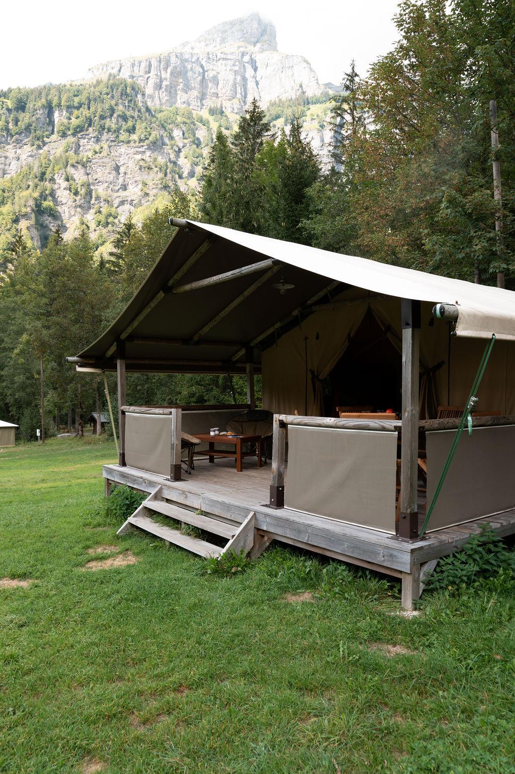 camping-le-pelly-slide-bungalow-toile-kenya-8