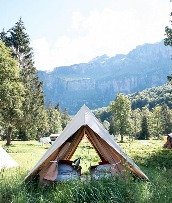 camping-le-pelly-tente-4