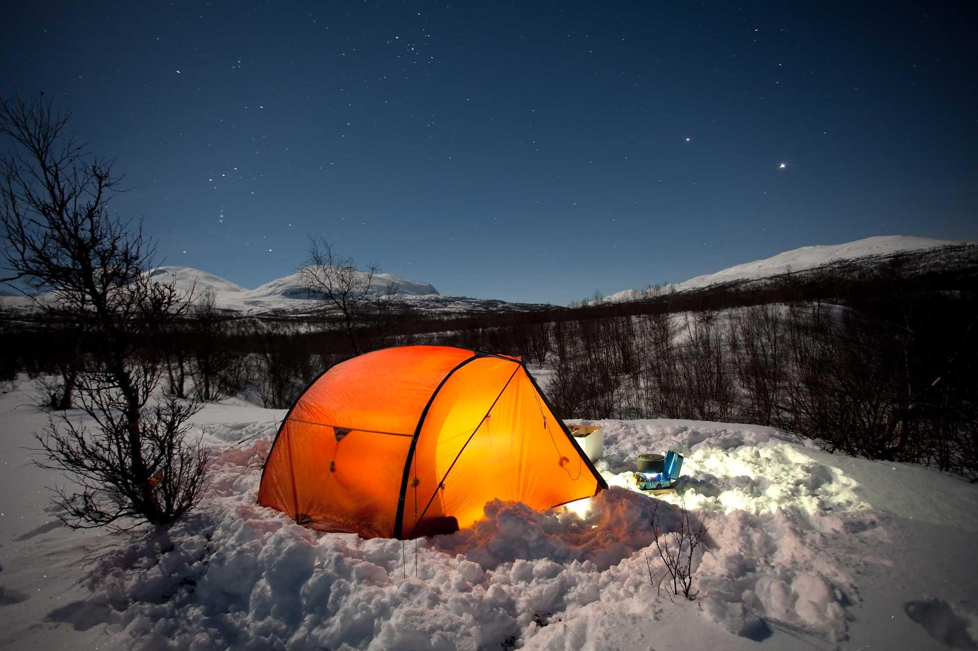 couv-acti-hiver