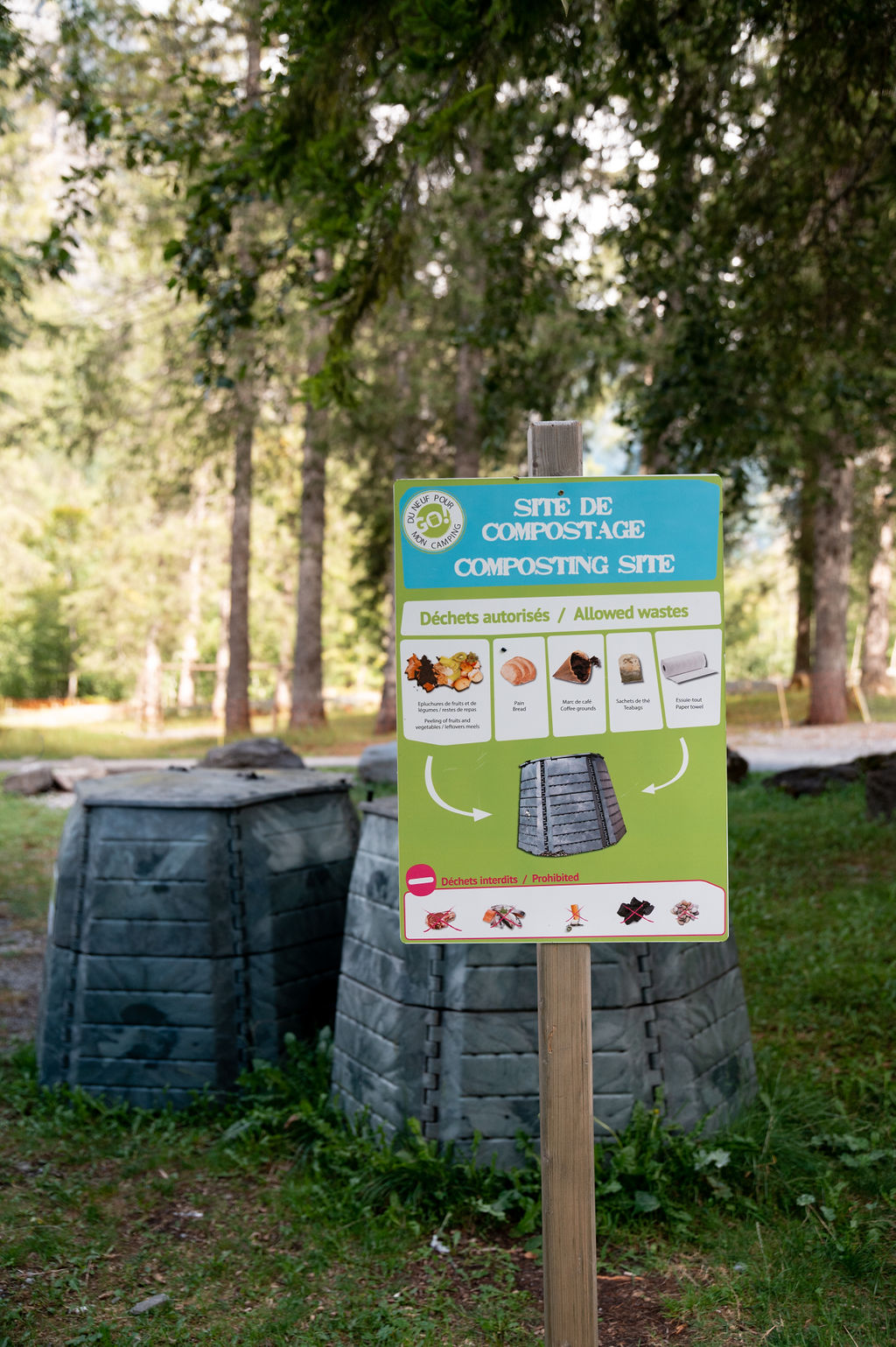 camping-le-pelly-Recyclages-3