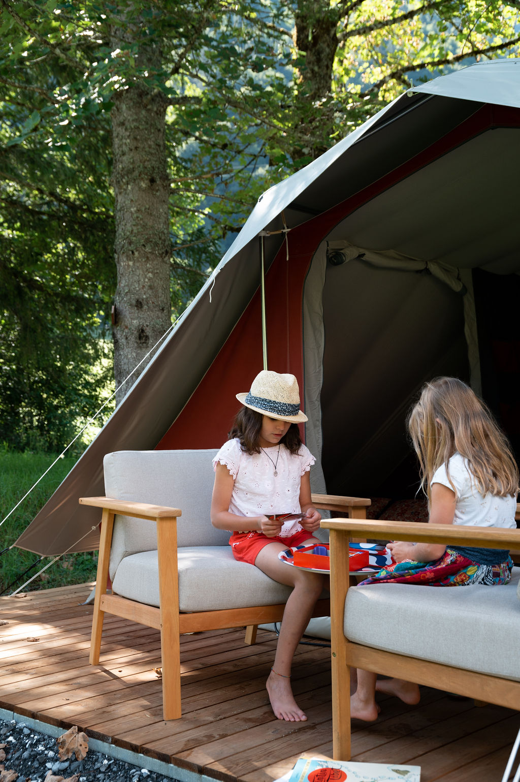 camping-le-pelly-animation-1