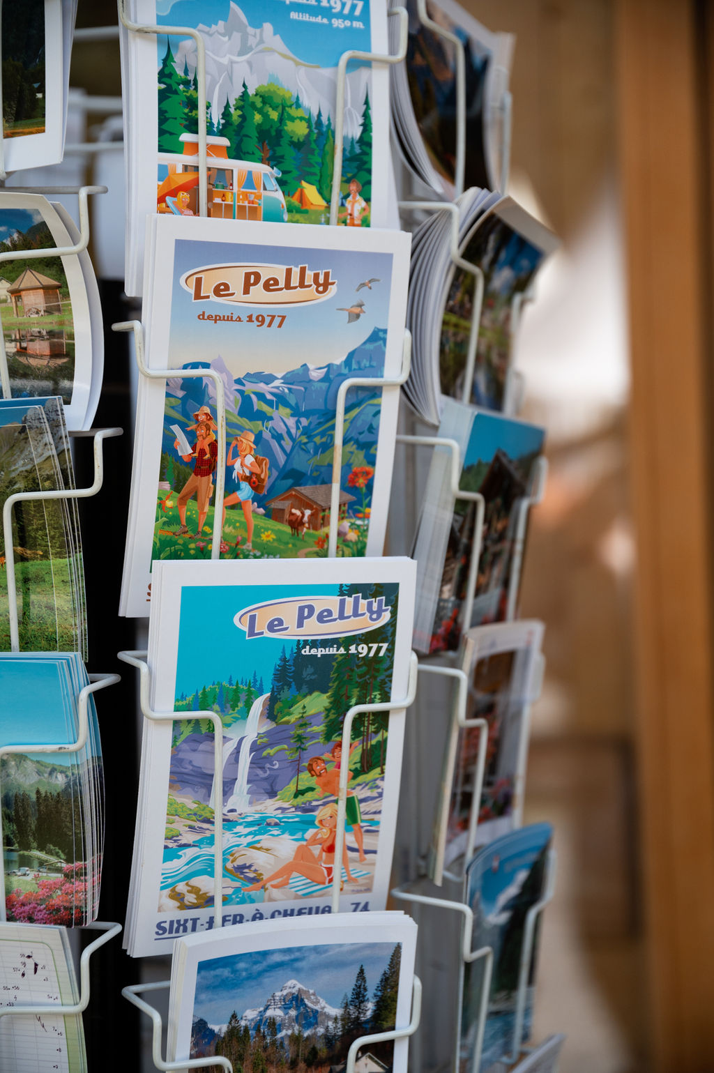 camping-le-pelly-contact-5
