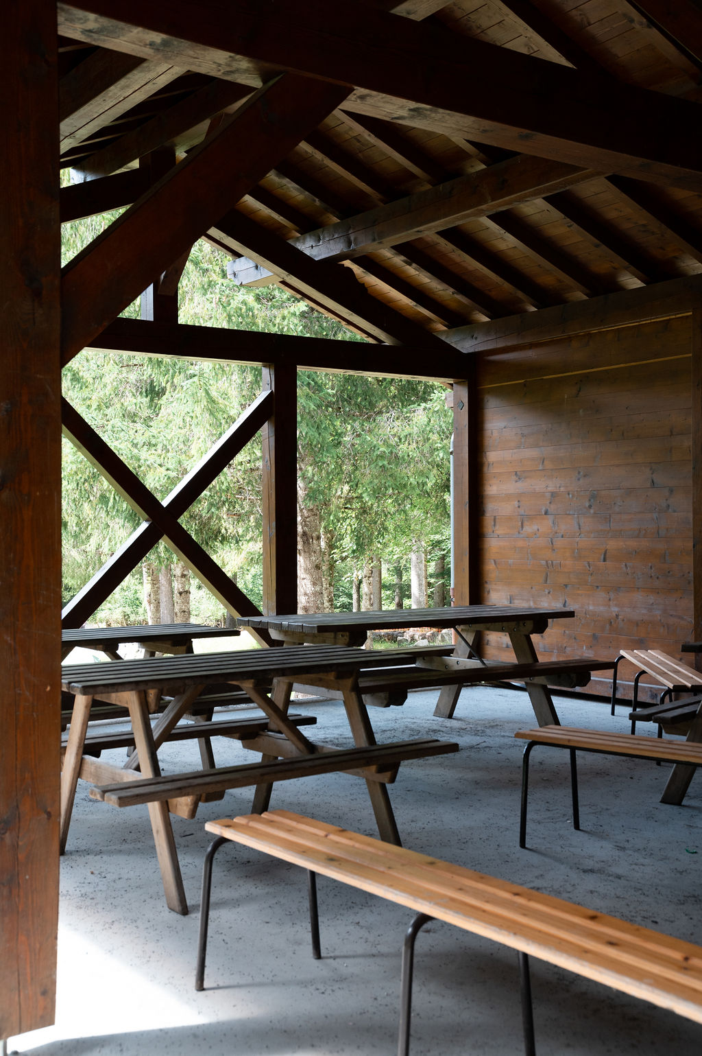 camping-le-pelly-restaurant-1