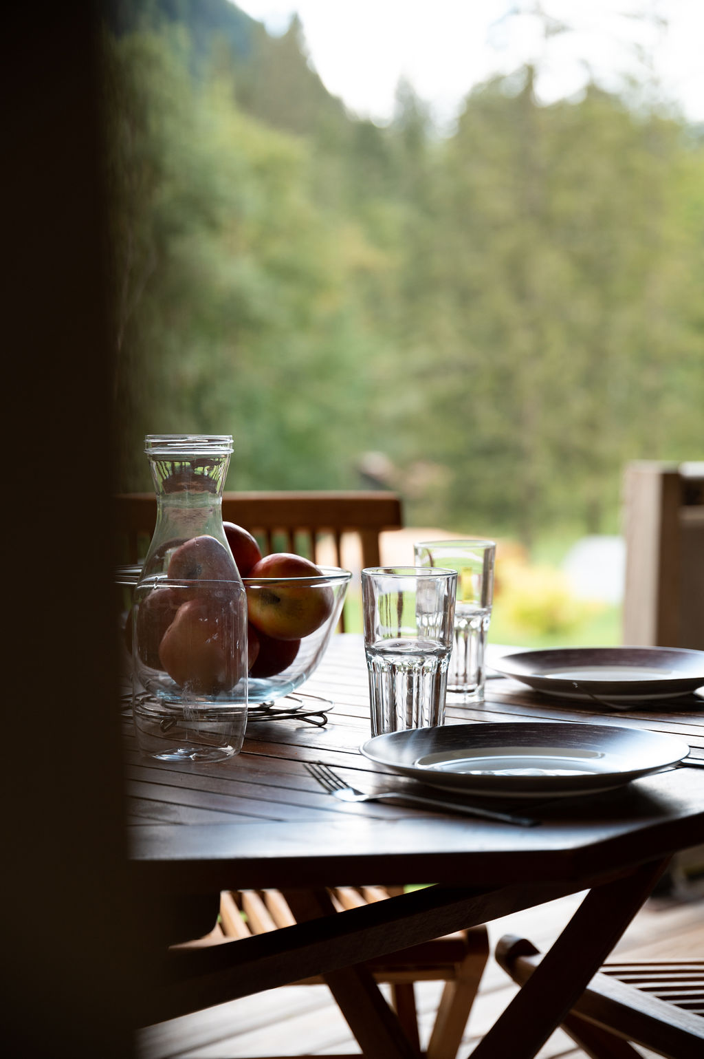 camping-le-pelly-restaurant-6