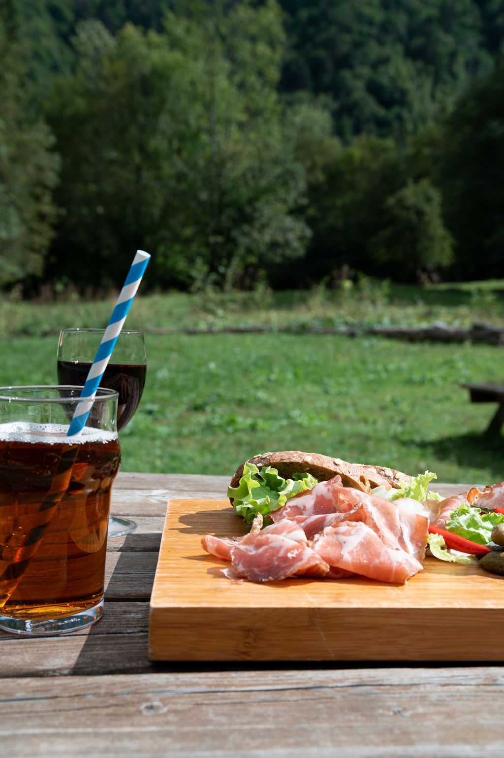 camping-le-pelly-restaurant-7