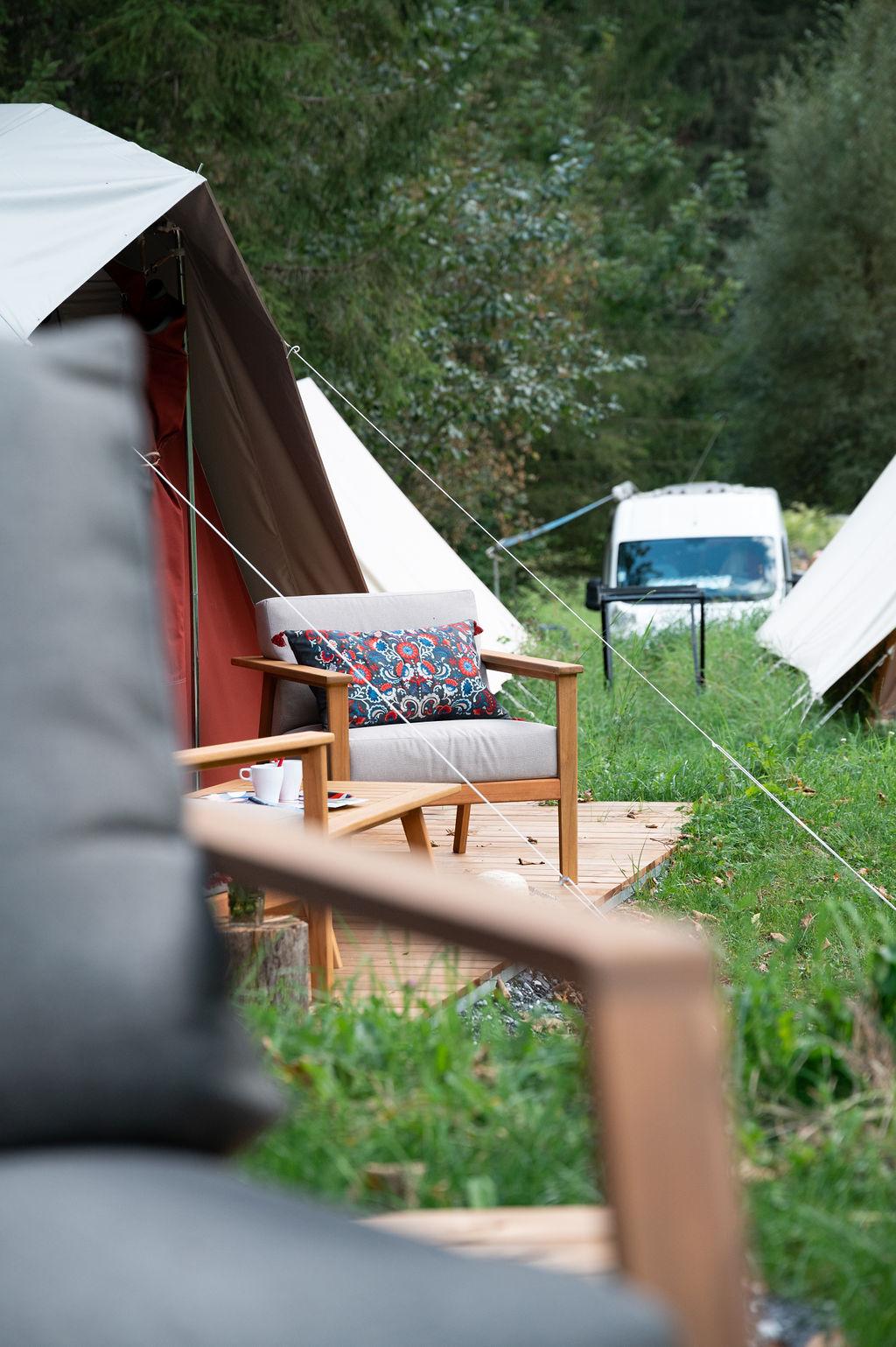 camping-le-pelly-slide-bora-bora-tent-10
