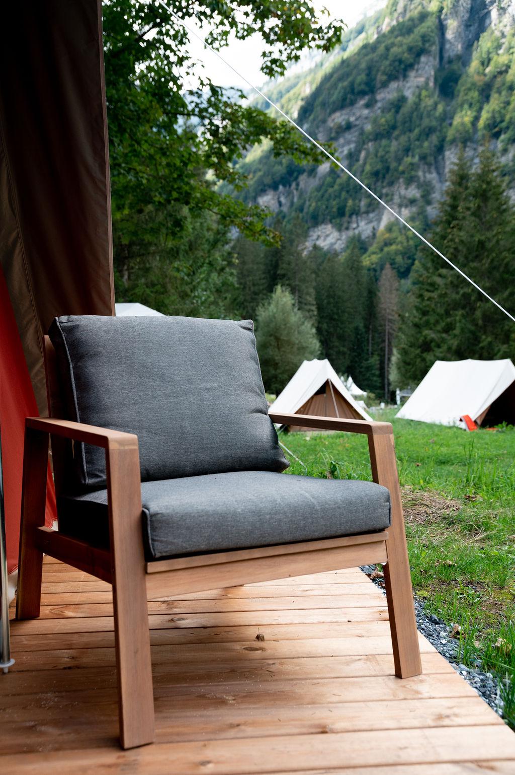 camping-le-pelly-slide-bora-bora-tent-11