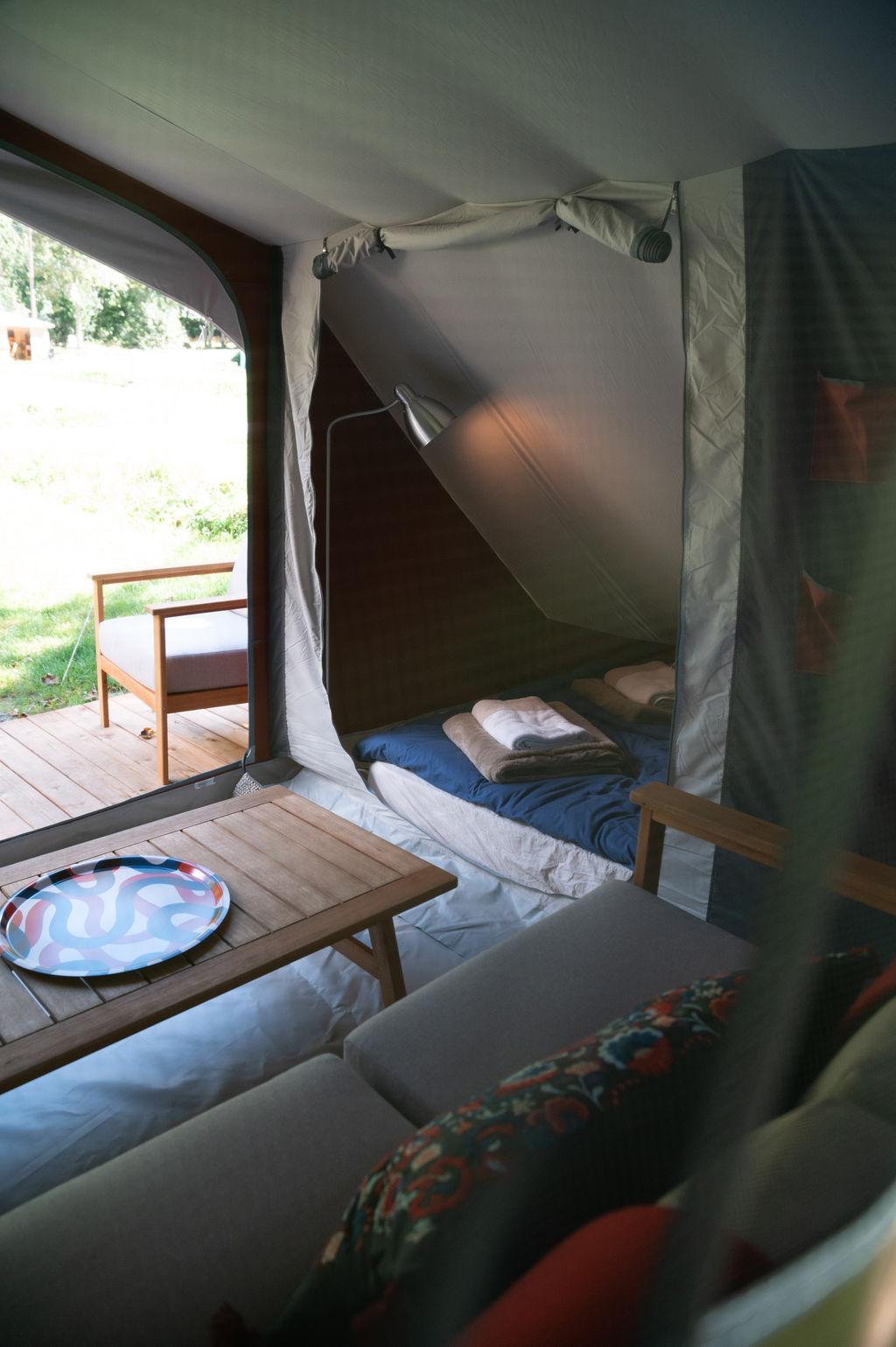 camping-le-pelly-slide-bora-bora-tent-3