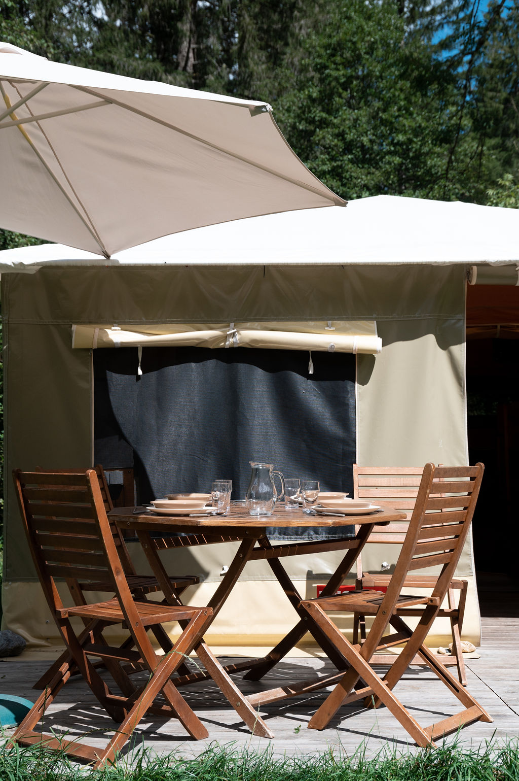 camping-le-pelly-slide-bungalow-toile-caraibes-10
