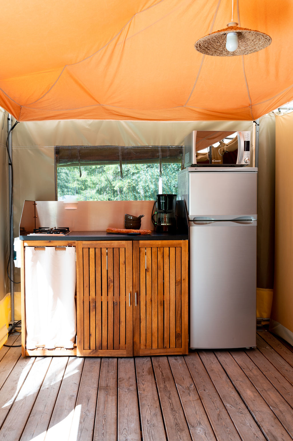 camping-le-pelly-slide-bungalow-toile-caraibes-6