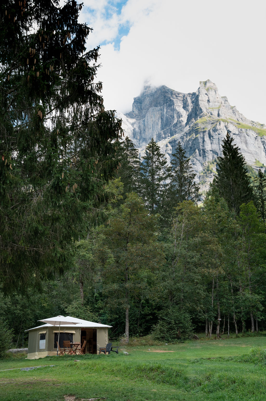 camping-le-pelly-slide-bungalow-toile-kenya-14
