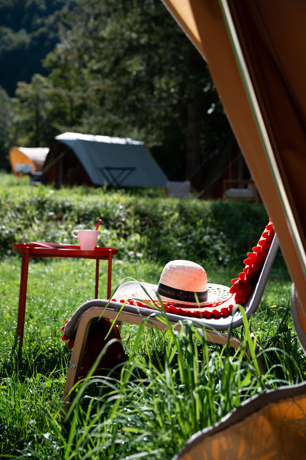 camping-le-pelly-slide-mountain-tent-10
