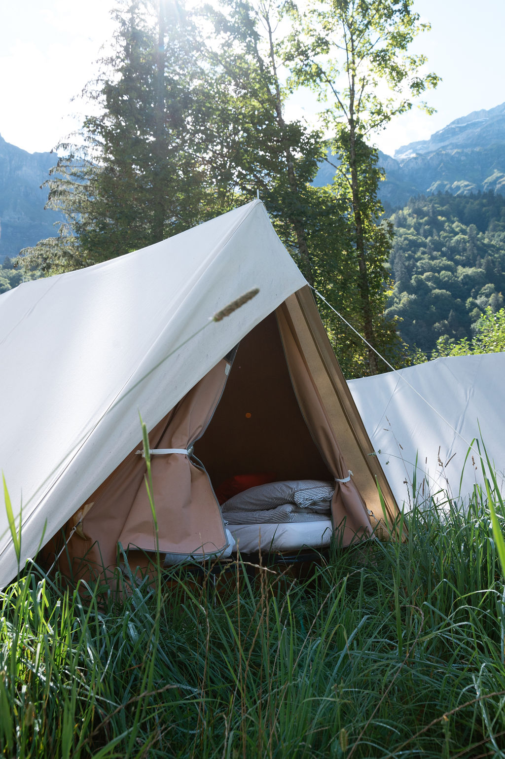 camping-le-pelly-slide-mountain-tent-18