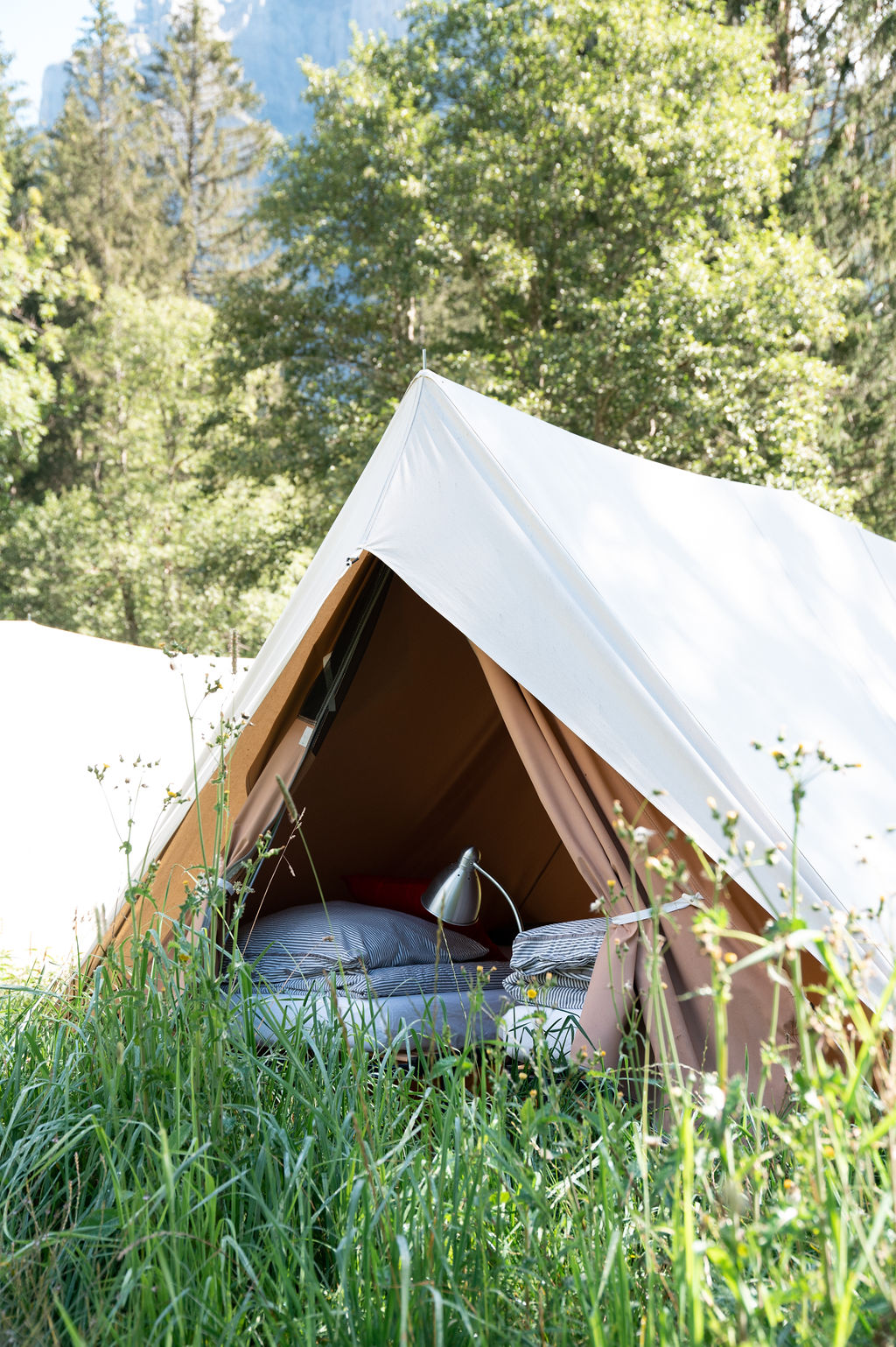 camping-le-pelly-slide-mountain-tent-19