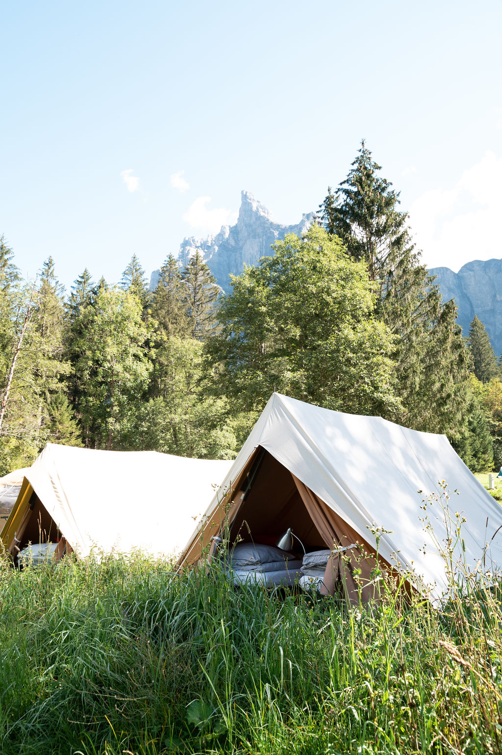 camping-le-pelly-slide-mountain-tent-20