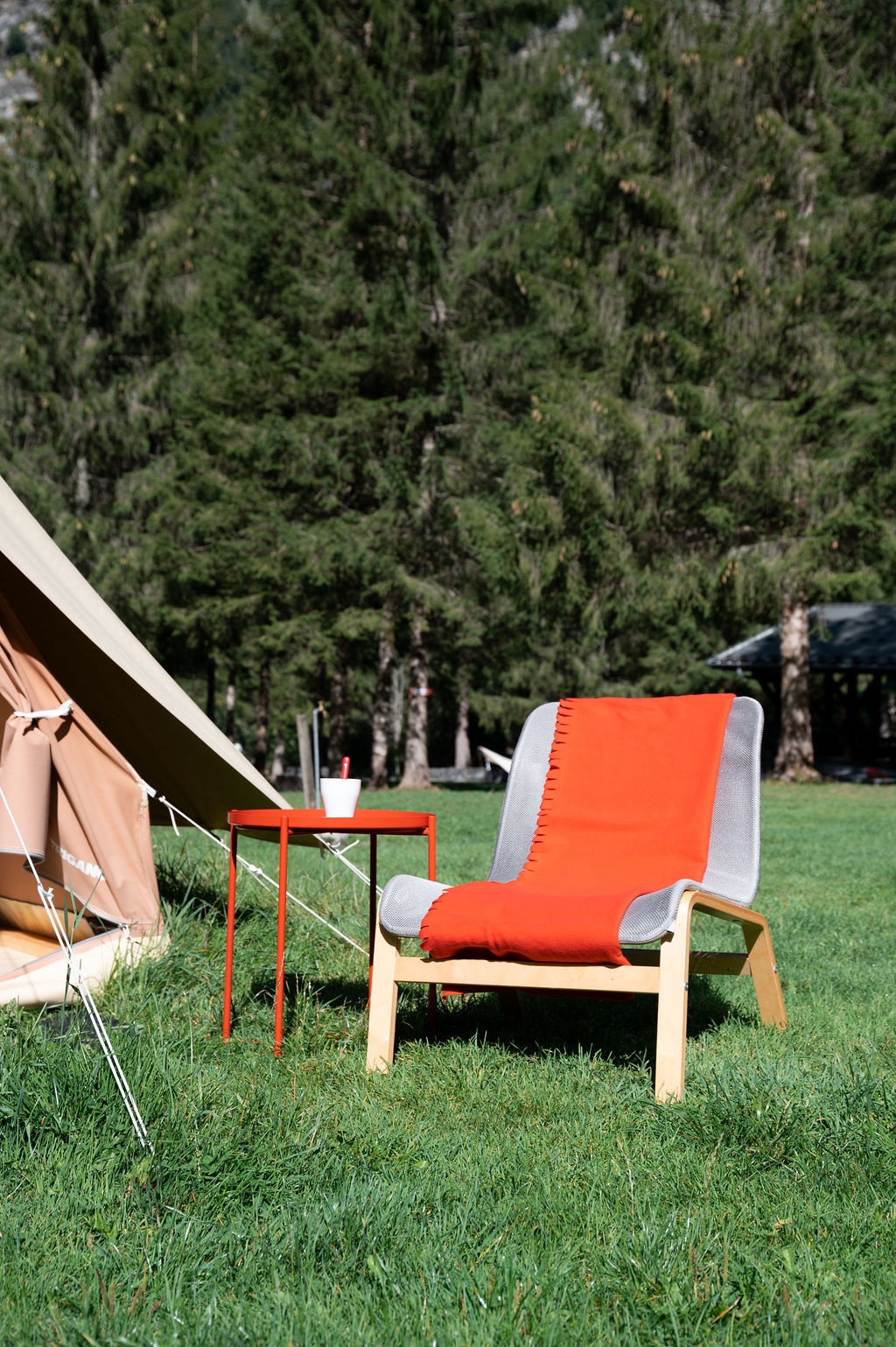 camping-le-pelly-slide-mountain-tent-8