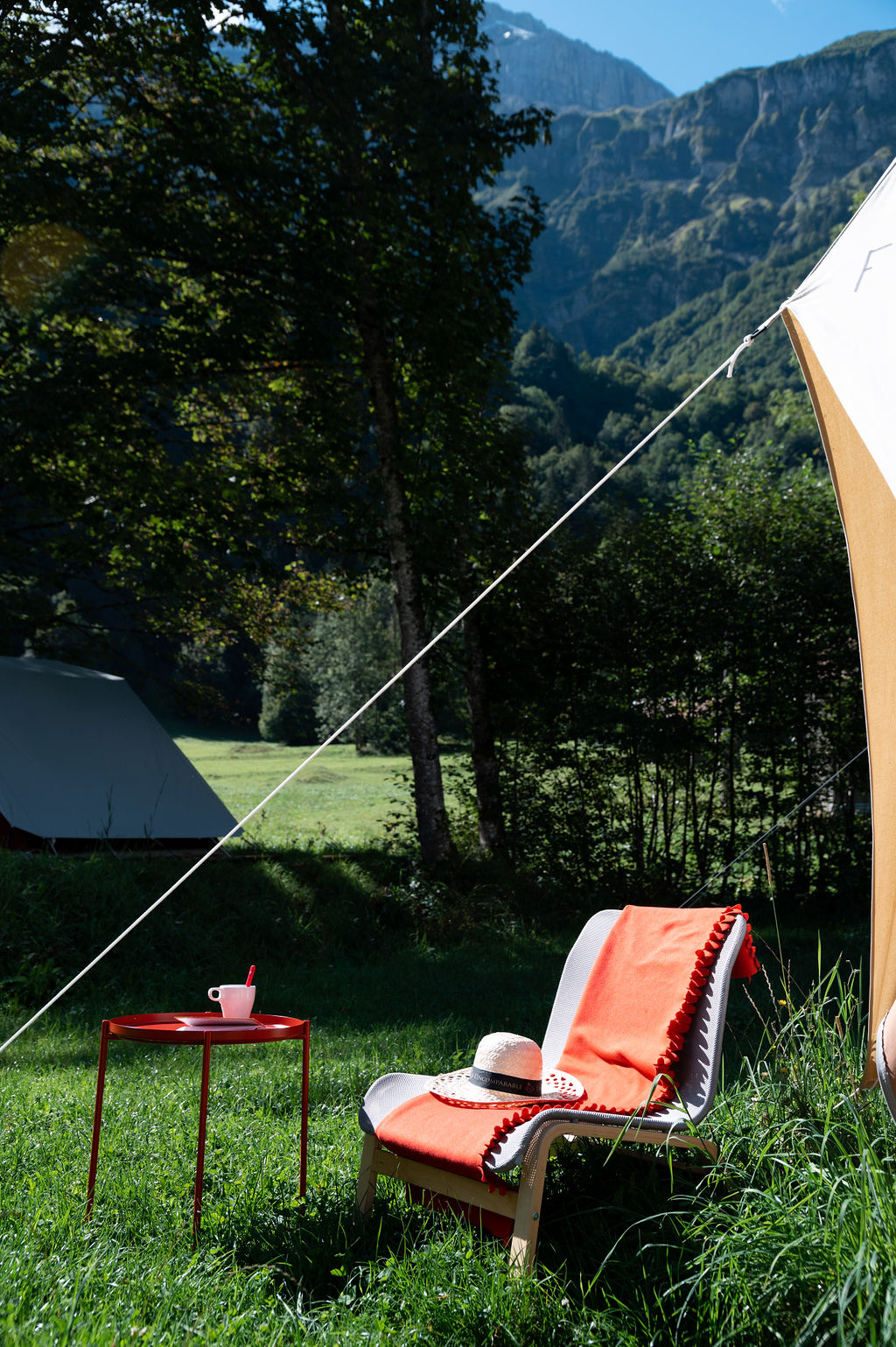 camping-le-pelly-slide-mountain-tent-9