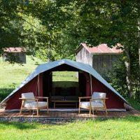 camping-le-pelly-2020-LABON3-60