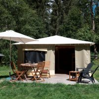 camping-le-pelly-header-bungalow-toile-caraibes-3