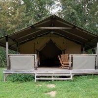 camping-le-pelly-header-bungalow-toile-kenya-2
