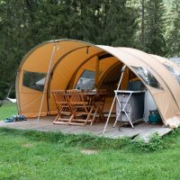 camping-le-pelly-header-easy-to-camp-3