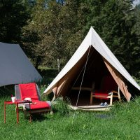 camping-le-pelly-header-mountain-tent-6