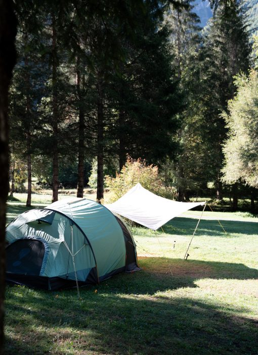 camping-le-pelly-slide-easy-to-camp-1