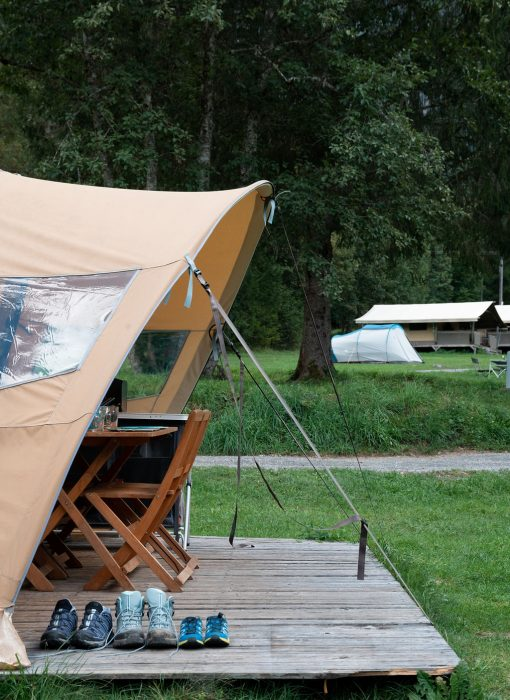 camping-le-pelly-slide-easy-to-camp-11
