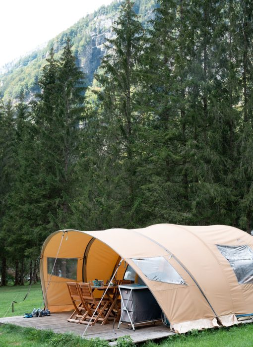 camping-le-pelly-slide-easy-to-camp-12