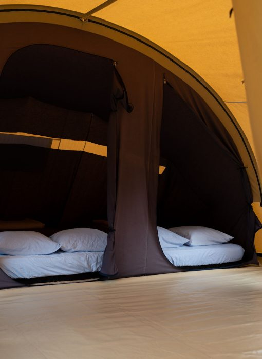 camping-le-pelly-slide-easy-to-camp-5